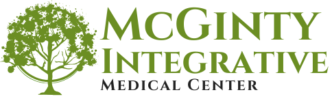 McGinty Integrative Medical Center
